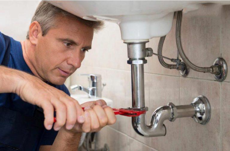 plumbing001